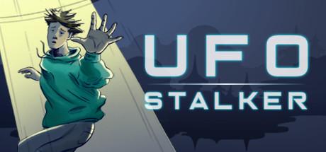UFO Stalker Free Download
