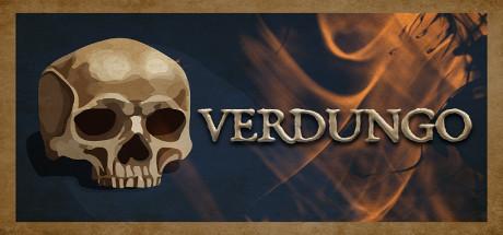 Verdungo Free Download
