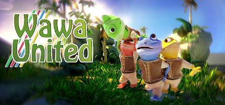 Wawa United Free Download