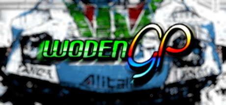 Woden GP Free Download
