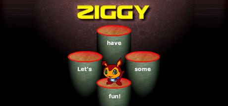 Ziggy Free Download