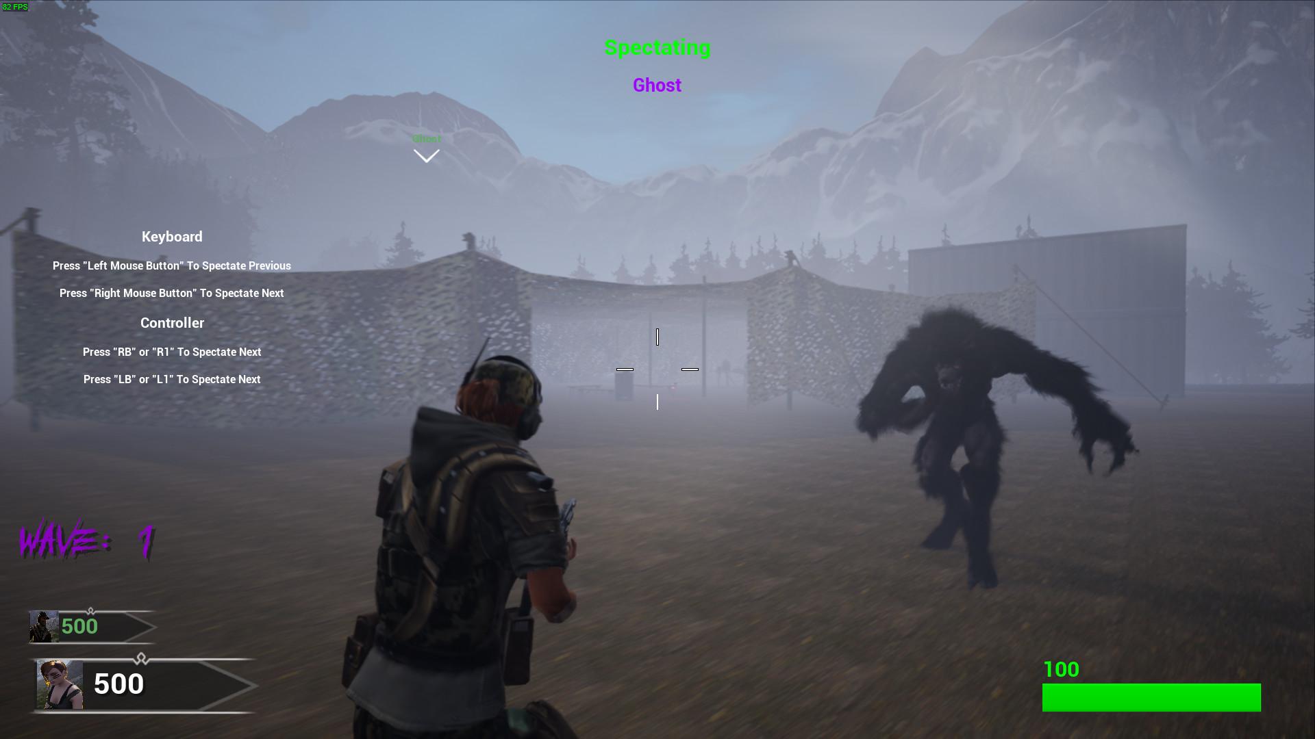 Monstermörder Free Download