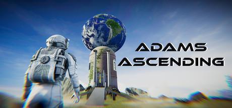 Adam's Ascending Free Download