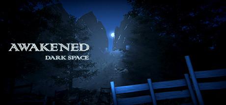 Awakened: Dark Space Free Download