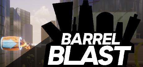 Barrel Blast Free Download