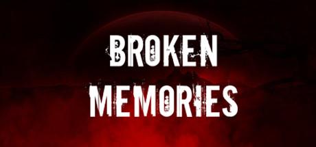 Broken Memories Free Download
