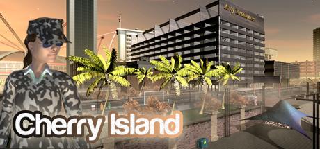 Cherry Island Free Download