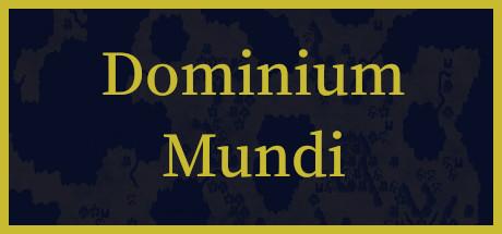 Dominium Mundi Free Download