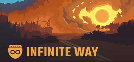 Infinite Way Free Download