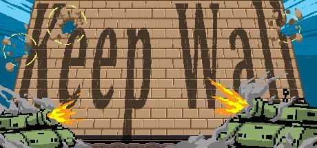 Keep Wall Free Download