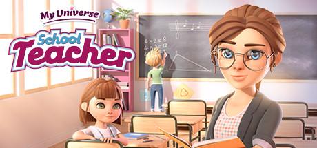 My Universe - School Teacher Free Download