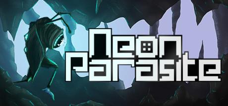 Neon Parasite Free Download