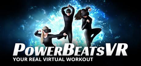 PowerBeatsVR - VR Fitness Free Download