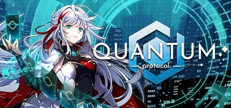 Quantum Protocol Free Download