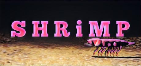 S H R i M P Free Download