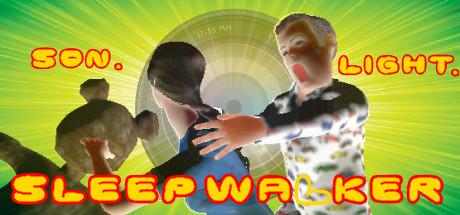 Son.Light.Sleepwalker Free Download