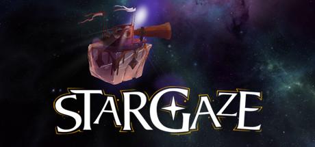 Stargaze Free Download
