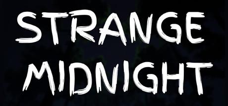 Strange Midnight Free Download