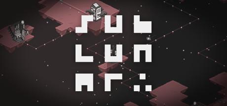 Sublunar Free Download