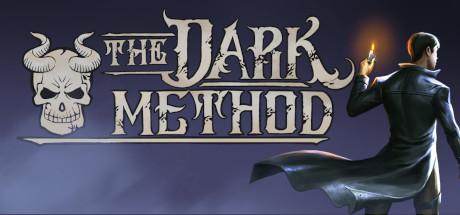 The Dark Method Free Download