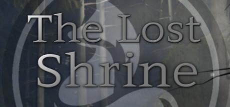 The Lost Shrine - Escape Room Free Download