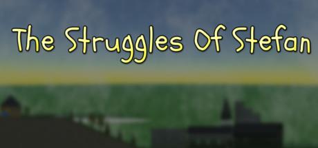 The Struggles Of Stefan Free Download