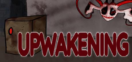 UpWakeNing Free Download