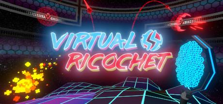 Virtual Ricochet Free Download