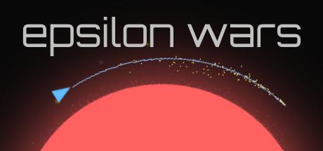 epsilon wars Free Download