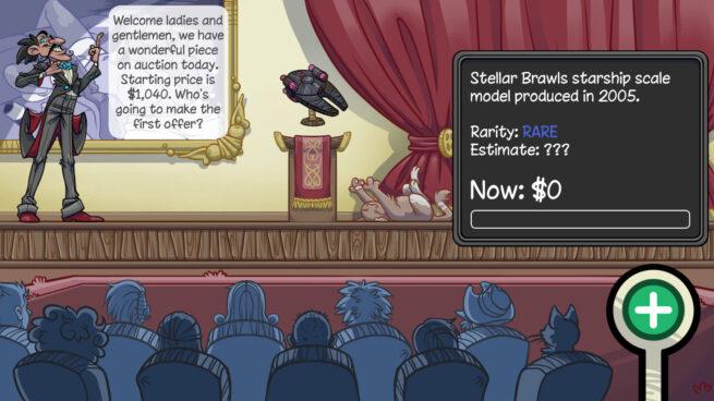 Dealer's Life 2 Free Download