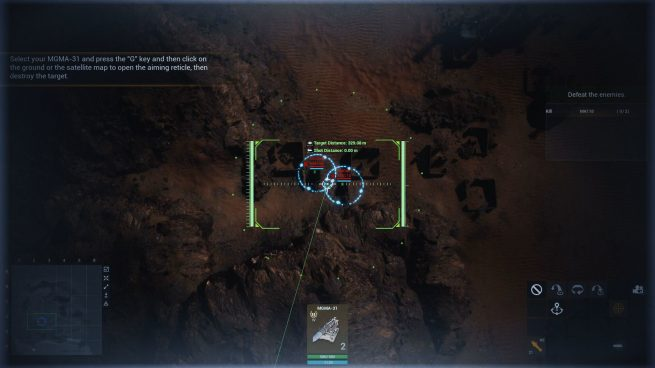 Iron Conflict Free Download