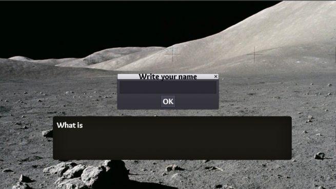 Lunar Base Camp 2030+ Free Download