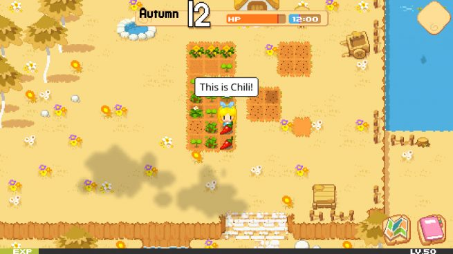 The Farm Free Download