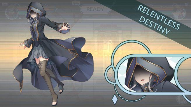 Lotus Reverie: First Nexus Free Download