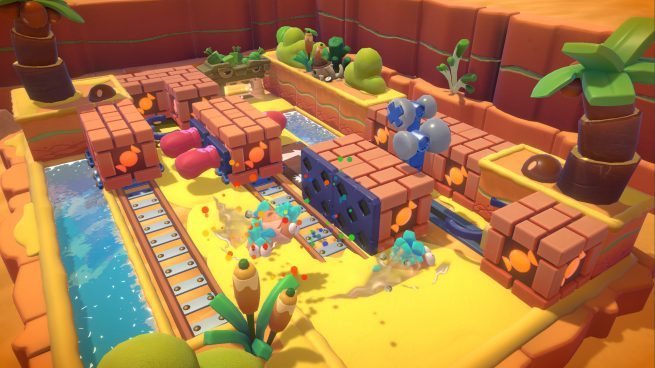 Candy Disaster Free Download