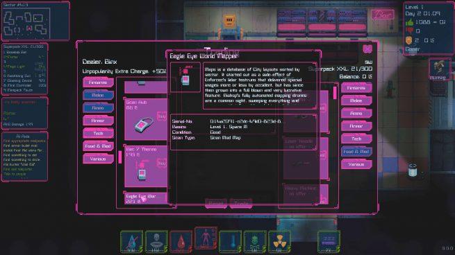 Lethal Running Free Download