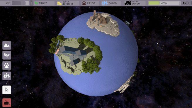 Planeta Free Download