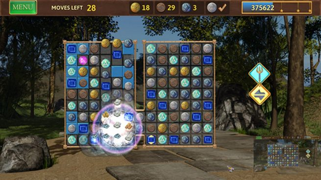 Angkor: Runefall Free Download