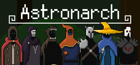 Astronarch Free Download