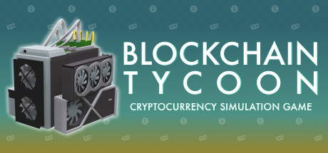 Blockchain Tycoon Free Download