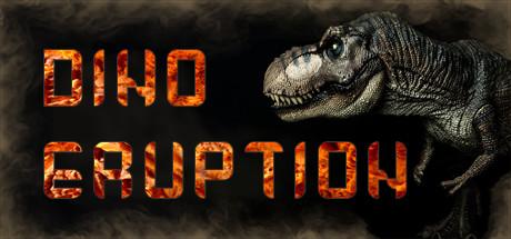 Dino Eruption Free Download
