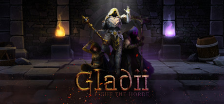 Gladii Free Download