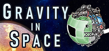 Gravity in Space Free Download