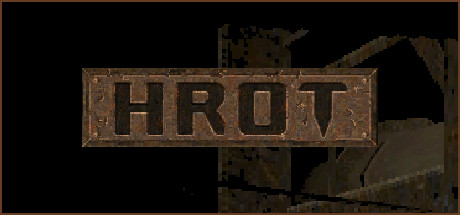 HROT Free Download