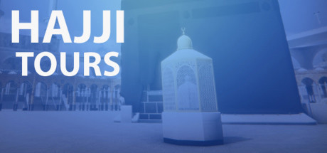 Hajji Tours Free Download