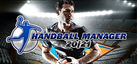 Handball Manager 2021 Free Download