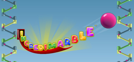 IncrediMarble Free Download