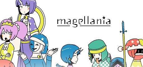 Magellania Free Download