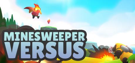 Minesweeper Versus Free Download