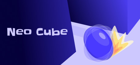 NeoCube Free Download